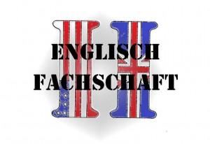 Fachschaftslogo Englisch II
