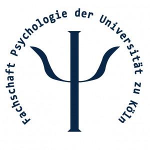 Fachschaftslogo Psychologie